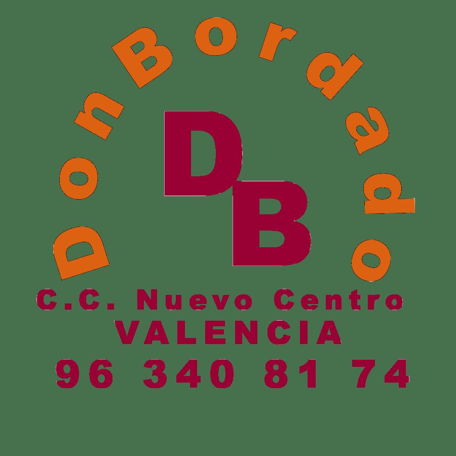 Don Bordado